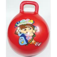 Children Yoga ball / exercise ball Manufactures