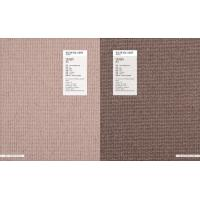 China DERBY-100%NEW ZEALAND WOOL HIGH QUALITY WALL TO WALL CARPET LIVING ROOM CARPET FOR DECORATIVE /WARM MAT/ on sale