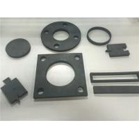 cork gasket transformer production cnc cutting table Manufactures