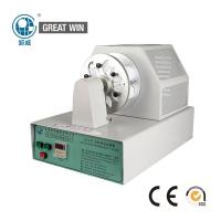 China Industrial Gas Permeability Tester , Water Vapor Permeability Test Equipment on sale