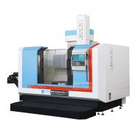 CW6163E Heavy Duty Lathe Machine Manufactures