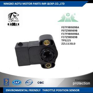 China MAZDA Throttle Position Sensor F07F9B989BA F07Z9B989B F37F9B989BA F37Z9B989B TPS225 ZZL113SL0 on sale