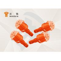 High Efficiency Borehole Drilling Tools , Casing Drilling System Energy Saving Manufactures