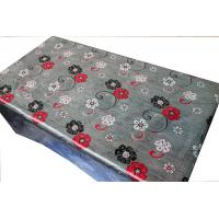 Noble PVC laser table cover Manufactures
