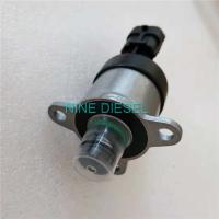 Durable Bosch Diesel Injection Pump Parts 0928400660 0928400567 For FIAT Manufactures