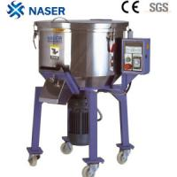 China CE Industrial Plastic Blade Mixer (NPM-V150) on sale