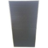 first class quality factory directly supplied new design plastic evaporative cooling pad for sale