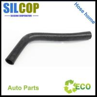 Mercedes Benz Radiator Hose 9425063135 Manufactures