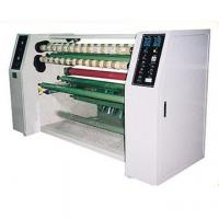 Rewinder Machine / Packaging Tape / adhesive tape rewinding Machines for rewinding tapes Manufactures