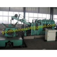HG273. ERW tube mill line Manufactures