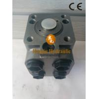 Tractor Spare Parts 060 Hydraulic steering units Manufactures