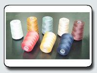 Core Spun Sewing Thread Manufactures
