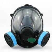 China gas masks,903 full face mask on sale