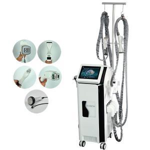 Skin Tightening Ultrasonic Weight Loss Machine Body Cavitation Machine CE Manufactures