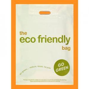 plastic handle bags custom printed plastic bags wholesale Manufactures