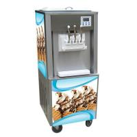 Wholesale BQ322 Ice Cream Machine Price, Ice Cream Machine Soft Serve Manufactures