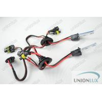 Quality 6000k 8000k Hid Xenon Light Conversion Kit , 12v 55w Canbus Hid Xenon Kit for sale