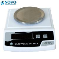 Ф130mm Precision Balance Scales 100g/0.01g Large Backlighting LCD Screen Manufactures