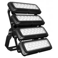 Buy cheap 300Watt LED Sports Lights,155lm/W, excellent for Tennis Court,Badminton hall,Hockey hall from wholesalers