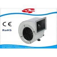 Brushless DC Exhaust Blower Fan Large Air Volume 55w Power Rated Manufactures