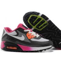 China Wholesale Max Sneaker Sports Shoes on sale