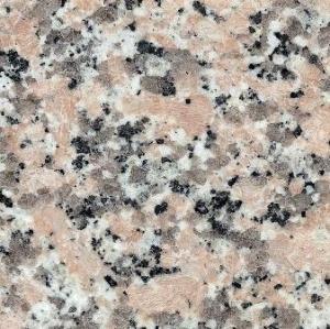 China Granite Tile & Granite Slab on sale