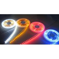 48v Environmental Waterproof LED Strips Full-Color CE Manufactures