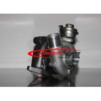 GT1749V  721164-0013 17201-27030 turob for Toyota engine Auris 2.0 D-4D 1CD-FTV17201-17030 for garrett turbocharger Manufactures
