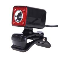 China Mini Usb Gaming Laptop Internal Webcam For Computer 2019 on sale