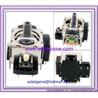 PS3 Controller Analog Stick repair parts Manufactures