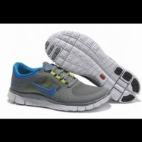 China Wholesale Nike Free 3.0 Running Shoes for Mens on sale