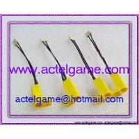 PSP Power Connector  PSP repair parts Manufactures