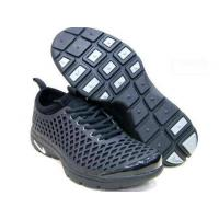 Sports Shoes, Fligth 9, High Sneakers Manufactures