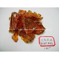 rosin modified phenolic resin F-2136 Manufactures
