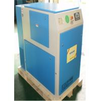 Rotorcomp Screw Air Compressor Engine Driven Air Compressor For Lubricated Oil Manufactures