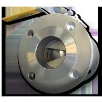 One-purge Ball Valves Manufactures