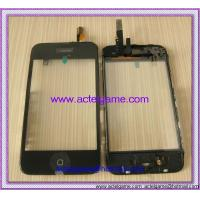 iPhone 3G Digitizer touch panel whole set iPhone repair parts Manufactures