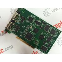 Dcs Modules Sst-Dn3-Pci Woodhead Interface Card Device Net 2 Channel Performance Great Manufactures
