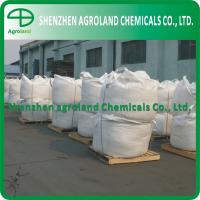 Quality Off-white Powder Technical Products 2, 4-acid 96%TC 98%TC 94-75-7 for sale