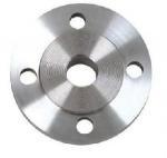 DIN2576 PN10 DN20 Carbon Steel Plate Flange Manufactures