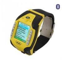 F3 watch mobile phone Manufactures