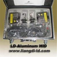Quality Hid conversion kit for sale