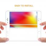 Automatic Repair Smartphone Glass Screen Protector Ultra Thin Anti Scratch Manufactures