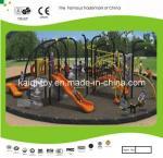 New Design Outdoor Climbing (KQ10004A) Manufactures