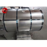 Q235 Hot Rolled Steel Coil Binding Galvanized Steel Roll 30mm-1500mm Width Manufactures