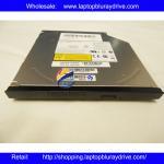 DS-8A9SH DVD/CD Rewritable laptop SATA Driver Original for Internal Stock