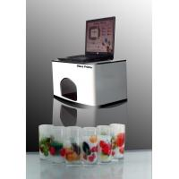 Buy cheap candle printer from wholesalers