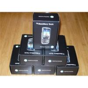 China Wholesale Original Brand New Blackberry Torch 9800 Unlocked Slider Phone Black GSM 3G WIFI GPS on sale