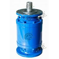 China Planetary Gear Reduction on sale