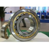 High Speed Single Ball Bearing Roller NNCF 5004 Cylindrical Roller Thrust Bearing Manufactures